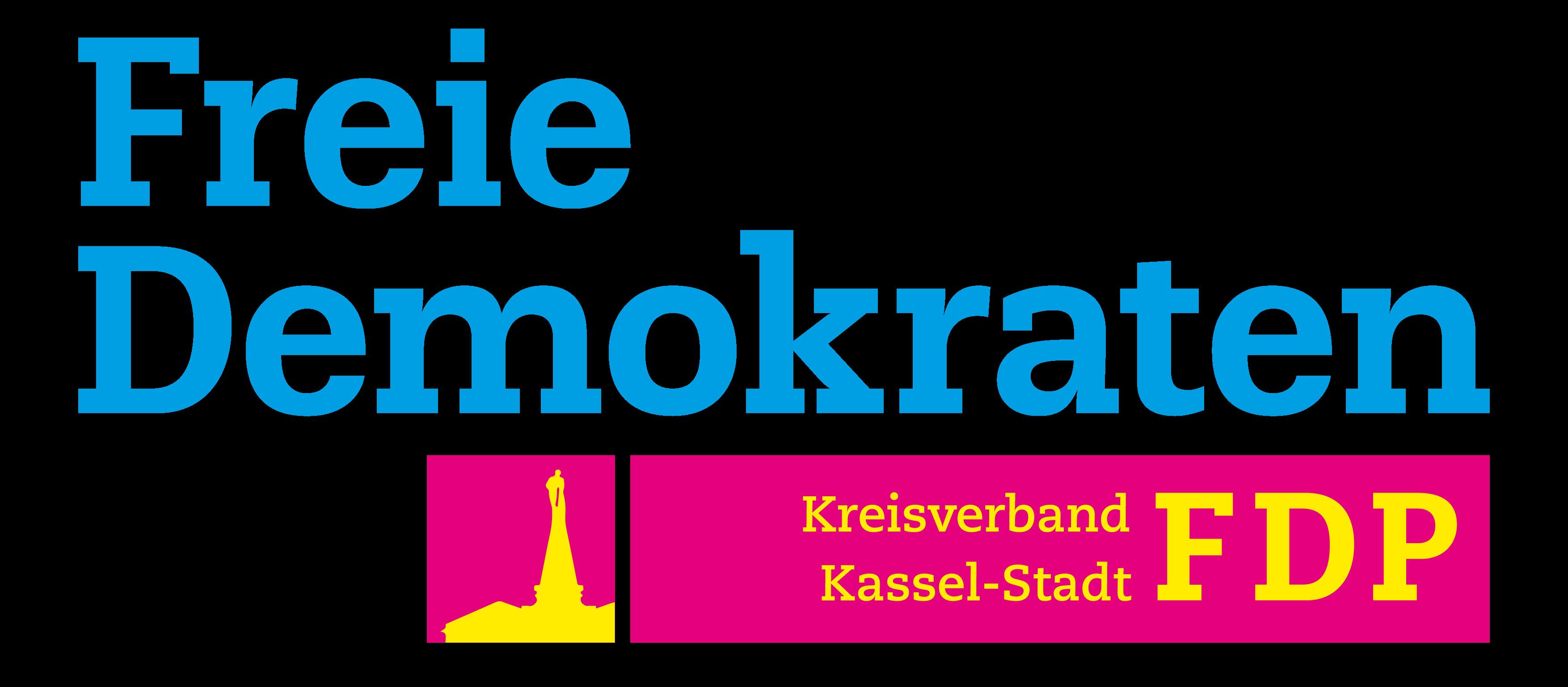 FDP Kassel